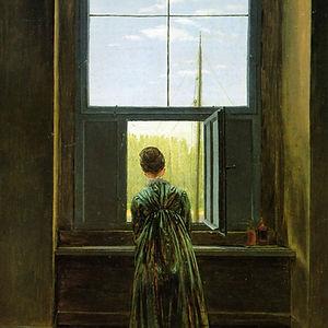 AM 1 03.La finestra.jpg