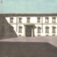 LM 1 07.Il cantiere di Raffaello.jpg