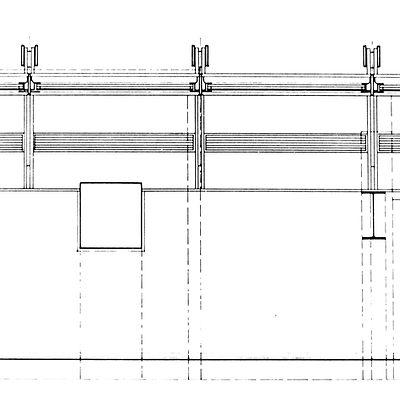 BV 01.dettaglio.JPG