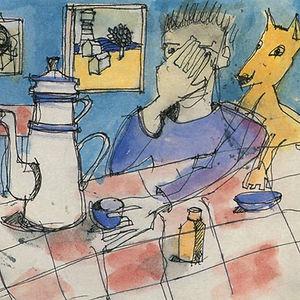 AM 1 06.La caffettiera.jpg