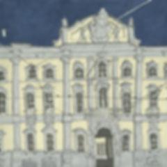 LM 1 05.Blu ottobre.jpg