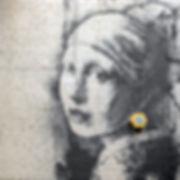 MZ 01.La ragazza con il timpano perforat