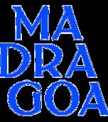 MADRAGOA_AVATAR_site_150.png