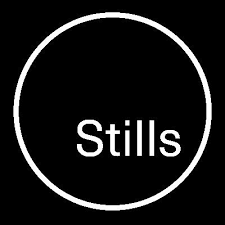 Stills   Centre for Photography