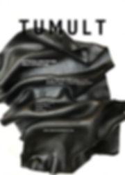 TUMULT