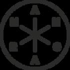 logo22Jan.png