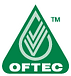 Oftec Registered, Oil Service Huddersfield