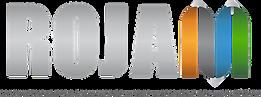 logo ROJAM SMALL-min copie.png