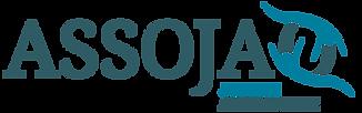 ASSOJAQ_LogoMots_RGB_72DPI.png