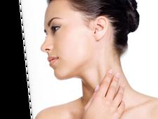 Intradermoterapia Emptiers