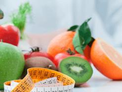 Nutrição funcional & Nutrição estética