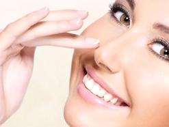 Rinoplastia - Cirurgia do Nariz