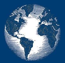 JSB_Blue Globe.jpg
