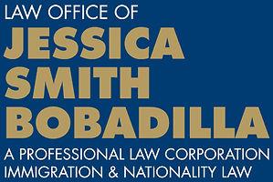JSB_Logos_Blue Logo Text.jpg