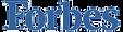 kisspng-logo-forbes-company-brand-5b0f49
