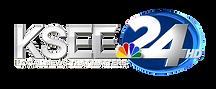 KSEE24-Logo-wHD-no-Flare_WEB_2125371_ver