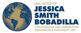 JSB Logo_WhiteBG.jpg