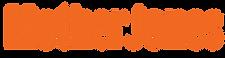 Mojo_Logo.png
