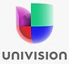 246-2468196_transparent-univision-logo-h
