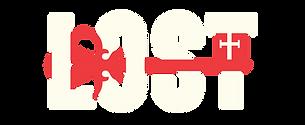 Lost Philippines Logo
