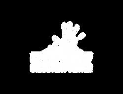 Logo-CCDC-04 copy.png
