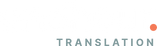 OHT_Logo_White_Hor.png