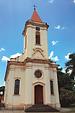Igreja Nossa Senhora das Dores_Prancheta