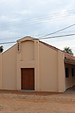Primeira igreja do asilo_Prancheta 1.png