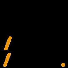 Logo 2-01.png