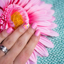 Rose gellak net confetti212717429111043.jpeg