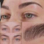 permanente make up.png