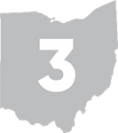 ohio-grey-number3.png