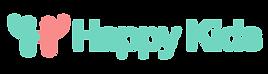 Happy Kids Logo - 01.png
