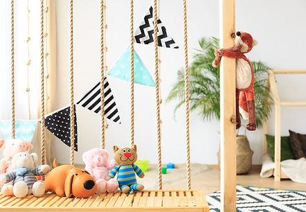 natural-bright-baby-playroom-P7E9UFS.jpg