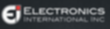 Elecronics International Inc
