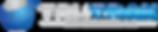 TruTrak_Logo_Color_540x.png