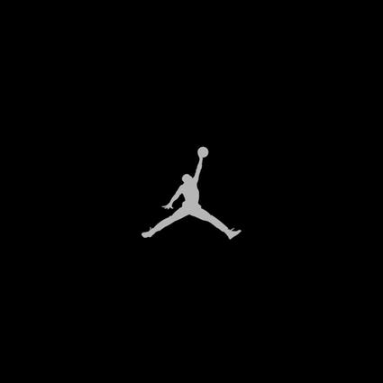 UNDIVIDED x Jordan