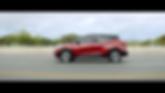 NissanMentorLift-Raul_FINAL_0926_ProRes_