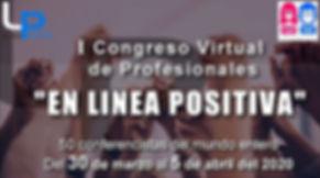 Congreso Virtual.jpg