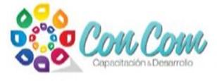 Logo ConCom.png