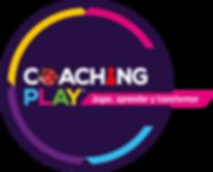 LOGO-Coaching-Play.png