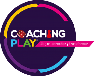 LOGO-Coaching-Play.png