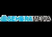 SembraMedia_logo.png