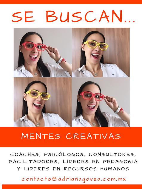 Mentes Creativas.png
