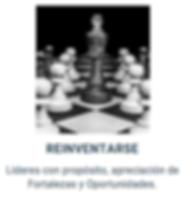 Reinventarse.png