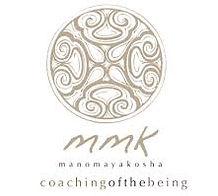 Logo MMK.jpg