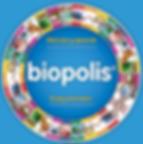 Logo Biopolis.png