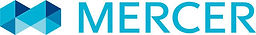 Logo Mercer.jpg