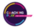 Logo Coaching Play WIX.png