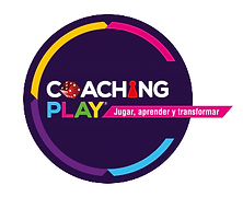 Logo Coaching Play WIX.png
